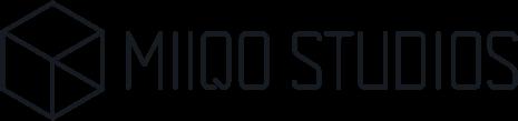 Miiqo Studios